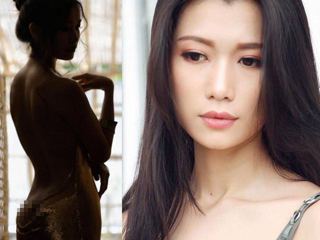 Nữ diễn viên đóng cảnh nóng sập giường tiết lộ suýt bị cưỡng hiếp