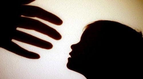 Xâm hại tình dục trẻ em khi nào là bệnh lý? - 1