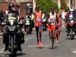 Tin thể thao HOT 23/4: London Marathon khắc nghiệtnhất lịch sử