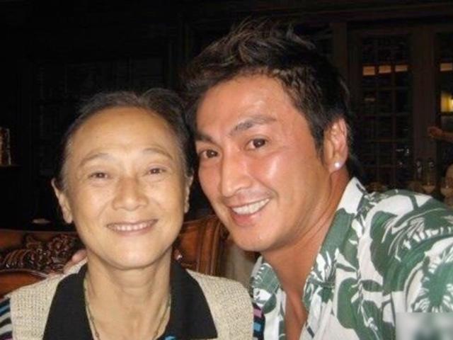 """Nữ đạo diễn phim """"Bao Thanh Thiên"""" qua đời - 1"""
