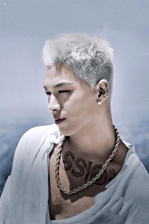 Bất ngờ trước danh sách 10 nghệ sĩ giàu nhất showbiz Hàn - 1