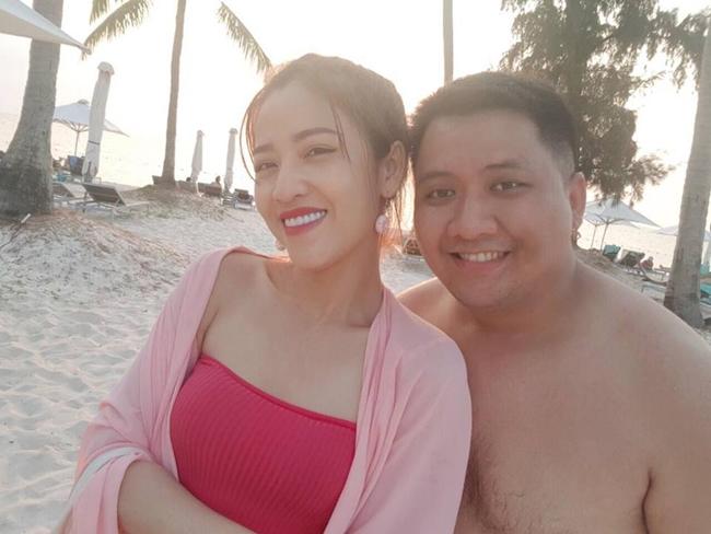 Cách đây ít ngày, diễn viên hài Puka (tên thật Nguyễn Kiều Cẩm Thơ) gây chú ý mạng xã hội khi chỉ cho bạn trai 142 nghìn đồng tiền tiêu vặt mỗi ngày.