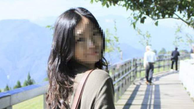 Nữ tiếp viên hàng không mất tích 4 ngày và sự thật kinh hoàng sau cánh tủ quần áo - 1