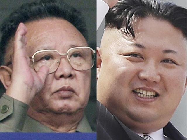 """Vệ sỹ của lãnh đạo Triều Tiên: """"Mình đồng da sắt"""", không sợ súng đạn"""
