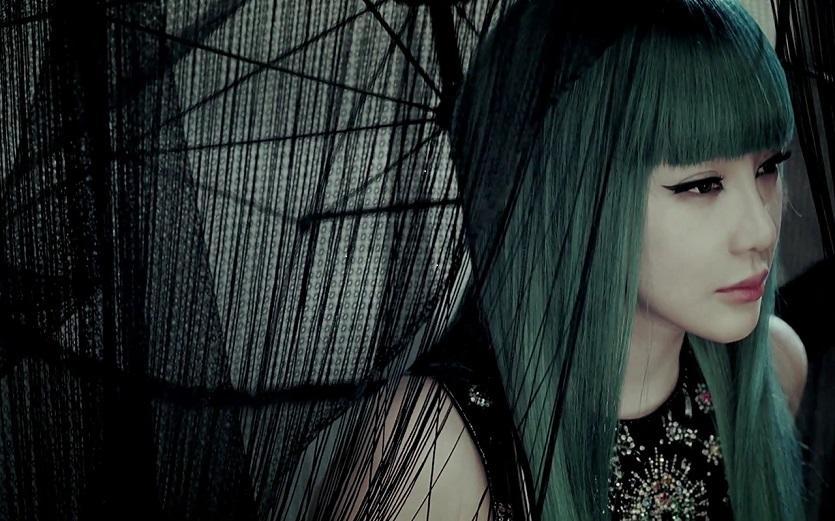 8 năm sau bê bối chất cấm, Park Bom (2NE1) lần đầu lên tiếng - 1