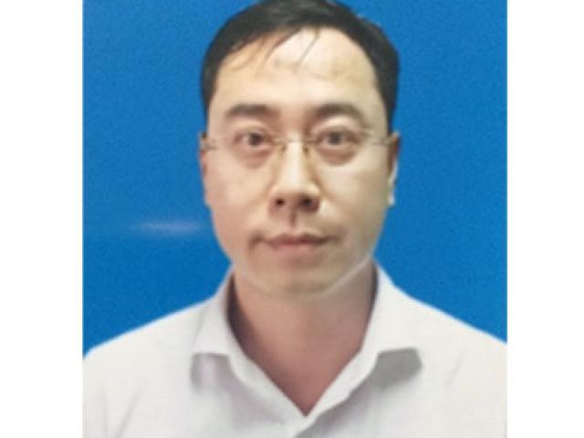 Bắt tạm giam Phó Tổng Giám đốc Công ty Lọc hóa dầu Bình Sơn