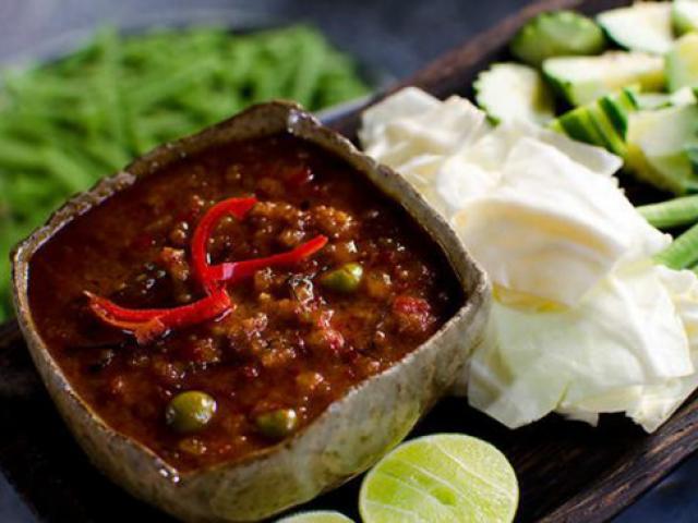 Top món ăn Campuchia ngon tuyệt, bạn ít nhất phải thử một lần trong đời