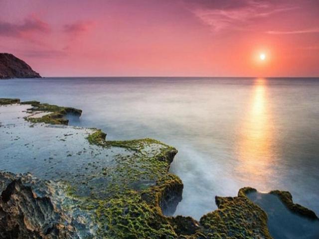 Khám phá vùng đất nắng gió và cát ở Ninh Thuận từ A-Z