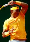 Chi tiết tennis Nadal - Klizan: Gió đảo chiều, chiến thắng siêu bản lĩnh (KT) - 1