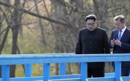 Triều Tiên sẽ không phi hạt nhân hóa nếu thiếu quốc gia này? - 1