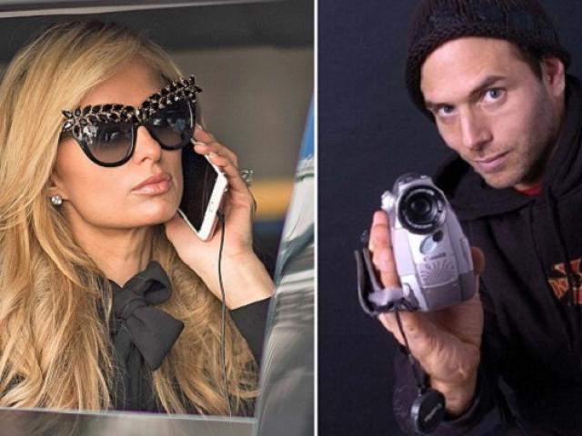 Tiểu thư danh giá Paris Hilton từng muốn tự tử vì lộ clip nóng năm 23 tuổi