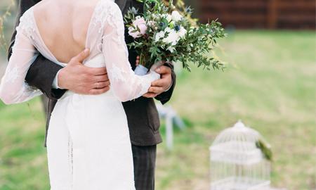 Bí mật trái tim dẫn dắt ta đi đến hôn nhân: Điều mạnh hơn tình yêu - 1