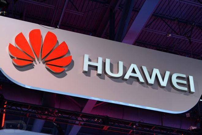 Lo mất giấy phép Android, Huawei tính xây dựng hệ điều hành riêng - 1