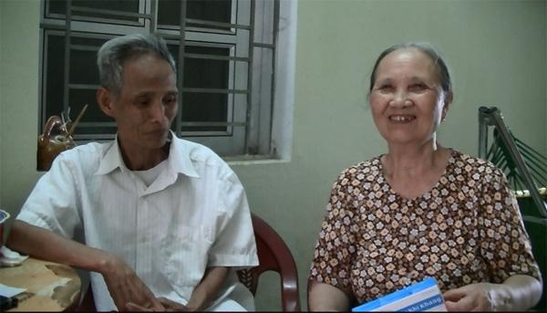 Thầy giáo 75 tuổi chỉ cách thoát đờm (đàm), ho, khó thở, copd đơn giản tại nhà ít người biết - 1