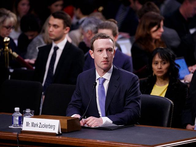 1525302420 120 1 1525267658 width640height480 Facebook sắp có tiền mã hóa riêng?