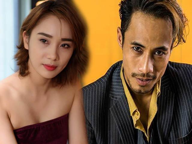 BTC Trời sinh một cặp lên tiếng về scandal Phạm Anh Khoa gạ tình Phạm Lịch