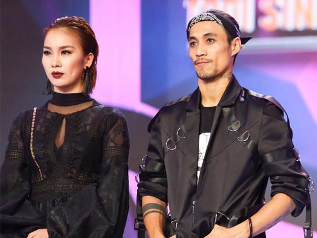 BTC Trời sinh một cặp lên tiếng về scandal Phạm Anh Khoa gạ tình Phạm Lịch - 1