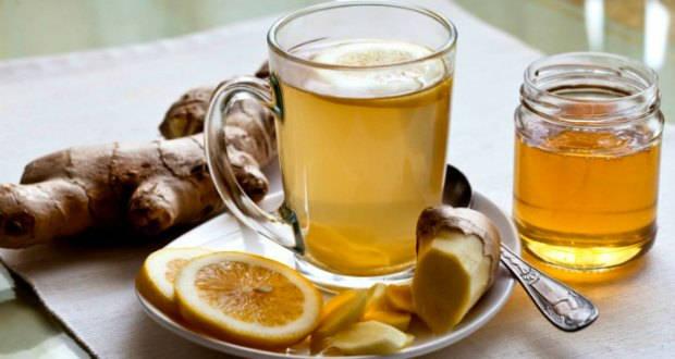 Uống cốc nước giá 2 ngàn đồng mỗi sáng, mỡ bụng tiêu tan - 1