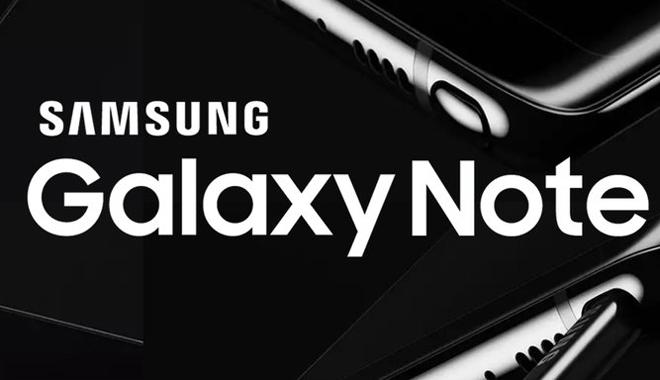 Galaxy Note 9 và những thông tin rò rỉ không thể bỏ qua - 1