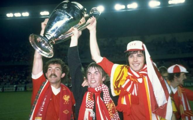 Chung kết cúp C1: Real Madrid mơ phục hận 37 năm, Liverpool sợ vận đen Klopp - 3