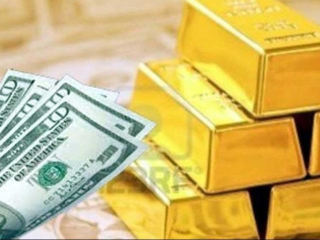 Vụ TP.HCM phải trả 10kg vàng: Luật quy định sao?