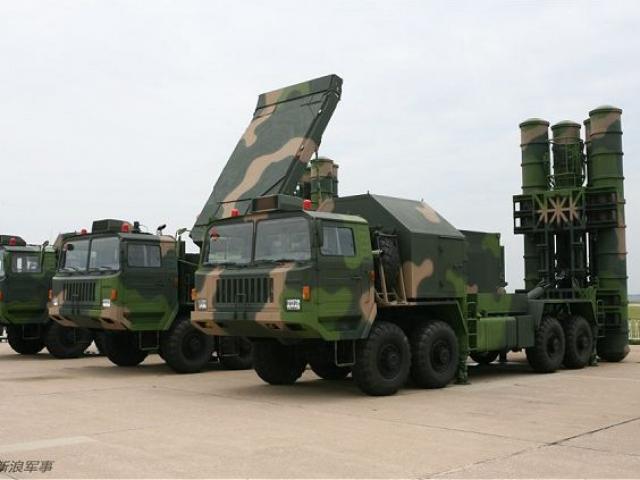 """Mỹ cảnh báo """"hậu quả"""" việc TQ đưa tên lửa ra Biển Đông"""