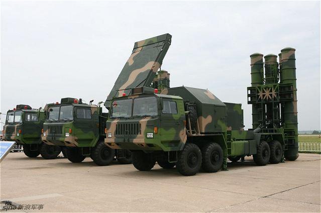 """Mỹ cảnh báo """"hậu quả"""" việc TQ đưa tên lửa ra Biển Đông - 1"""