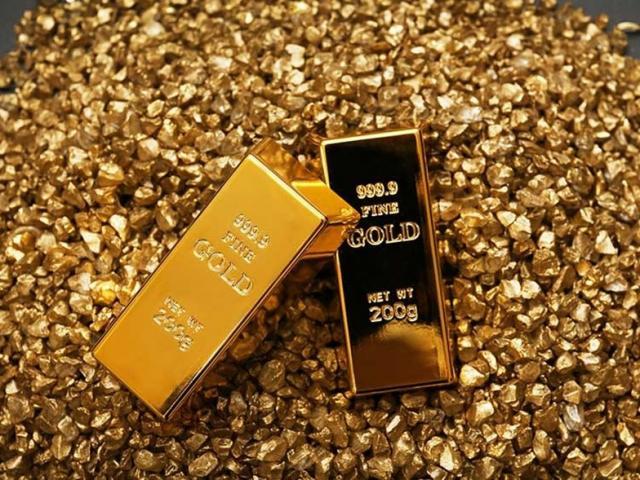 Thêm một người đòi UBND TP.HCM trả lại 2 thỏi vàng