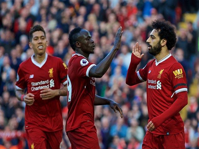 """Chung kết C1: Liverpool giá trị hơn đứt dàn SAO Real, Ronaldo """"hít khói"""" Salah"""