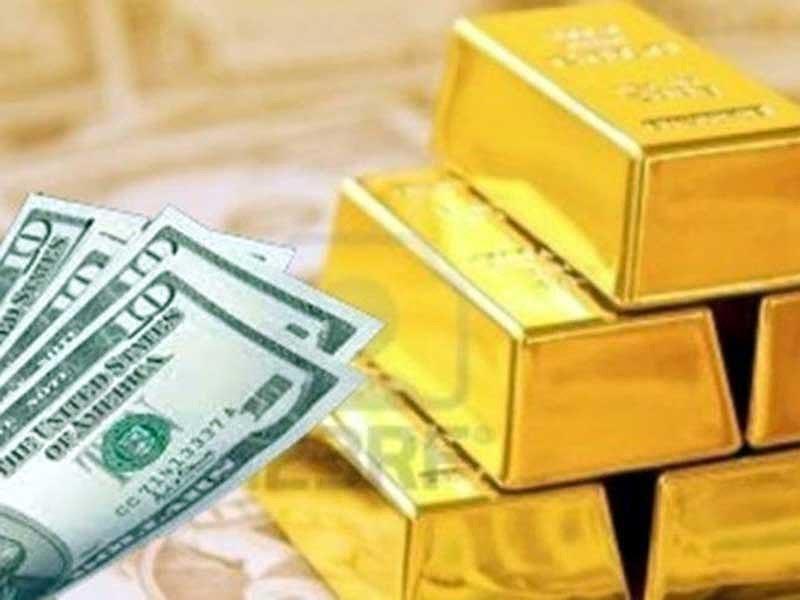 Vụ TP.HCM phải trả 10kg vàng: Luật quy định sao? - 1