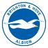 Chi tiết Brighton - MU: Những phút vây hãm vô vọng (KT) - 1