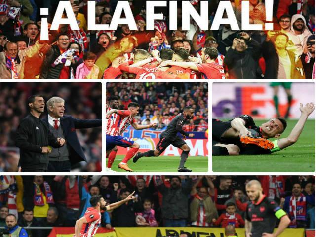 """Wenger & """"ác mộng"""" trời Âu: """"Hung thần"""" Costa, vương triều 22 năm sụp đổ"""