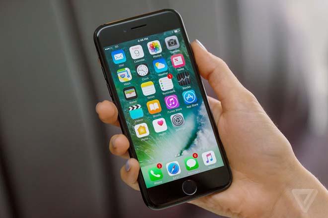 Bạn sẽ phát điên với sự tiện lợi của mẹo ẩn này trên iPhone - 1