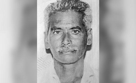 Bị tố cưỡng hiếp trẻ em, người đàn ông 60 tuổi xấu hổ tự sát - 1