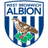 Chi tiết West Brom - Tottenham: Bàn thắng quý hơn vàng (KT) - 1