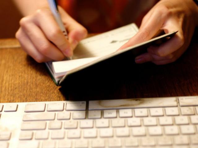 Đừng bỏ qua 9 lời khuyên quản lý tài chính này nếu muốn tiết kiệm tiền