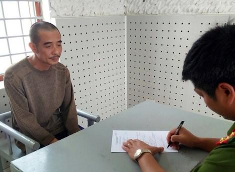 Vén bức màn bí ẩn vụ bố sát hại con trai 4 tuổi ở Thái Bình - 1