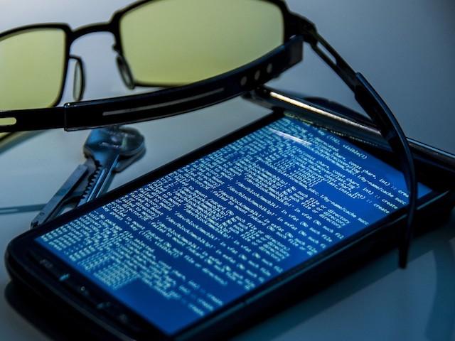 Ứng dụng độc hại chuyên lấy cắp tin nhắn, cuộc gọi của người dùng Android
