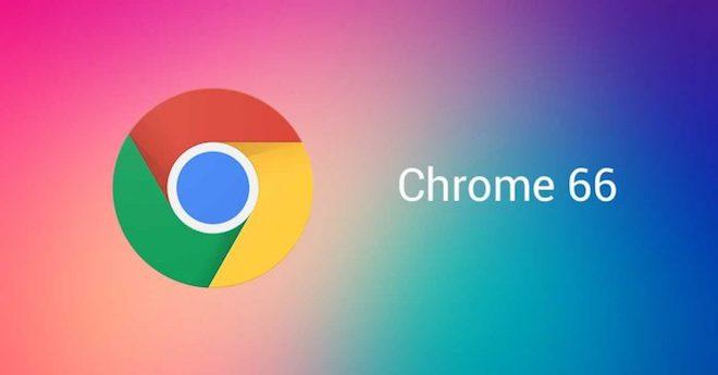 Google Chrome có thêm tính năng đơn giản nhưng vô cùng hữu dụng - 1