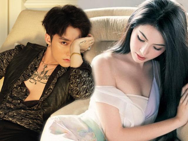 """Sơn Tùng yêu sao nữ """"Tình người duyên ma"""" trong MV mới"""