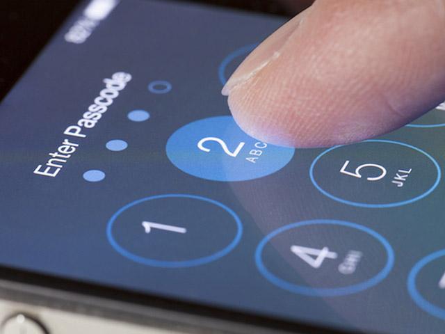 1525886132 603 1 1525844026 width640height480 3 cách sửa lỗi iPhone không gửi được tin nhắn