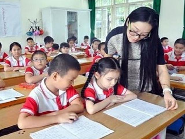 Hà Nội: Đề xuất tăng học phí trường công tại tất cả các cấp học