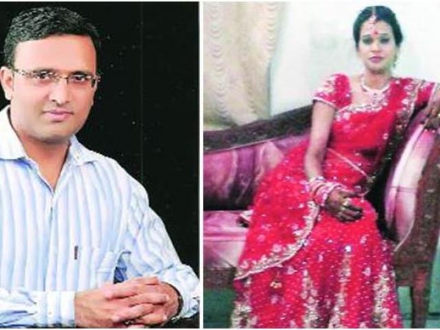 Lấy người từng có 2 vợ đều tự tử, nữ bác sĩ xinh đẹp nhận cái kết bi thương