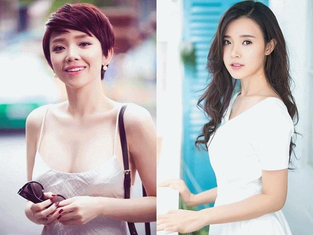 Sao nữ đồng loạt lên tiếng chuyện gạ tình trong showbiz Việt