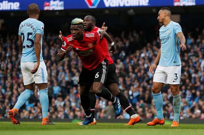 MU - Mourinho duyệt 150 triệu bảng: Bắt kịp Man City, cắt đuôi Liverpool - 1