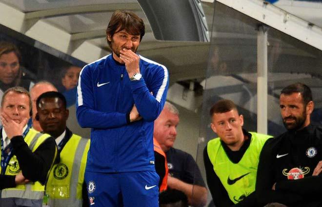 Newcastle – Chelsea: Hy vọng nhỏ nhoi tấm vé 80 triệu bảng (vòng 38 Ngoại hạng Anh) - 1