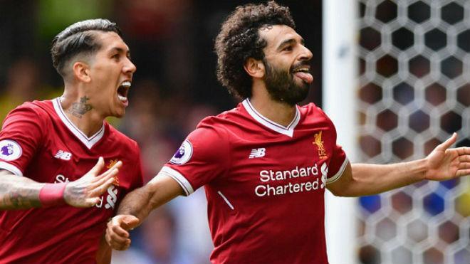 Liverpool top 4 Ngoại hạng Anh, đả bại Real: Chelsea có được dự cúp C1? - 1