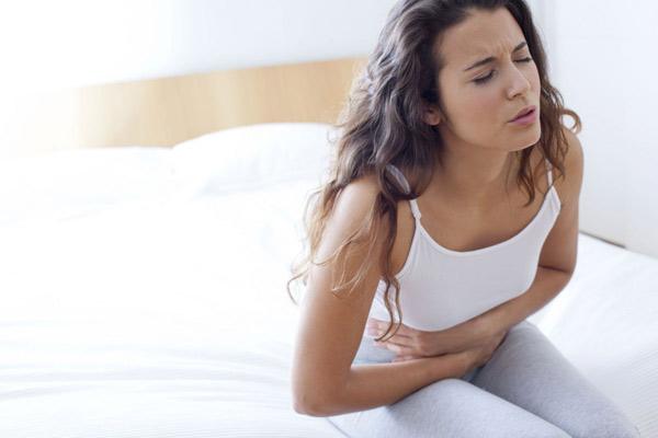Tuyệt chiêu phòng tránh rối loạn tiêu hóa trong mùa hè - 1