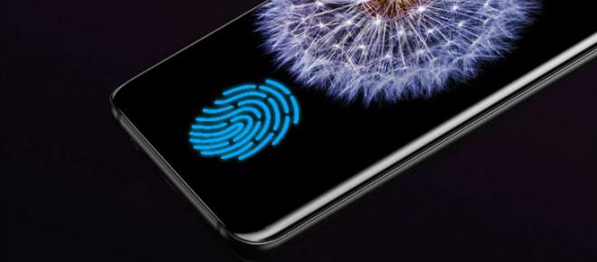 Không phải Note9 mà Galaxy S10 mới có công nghệ siêu tối tân này - 1