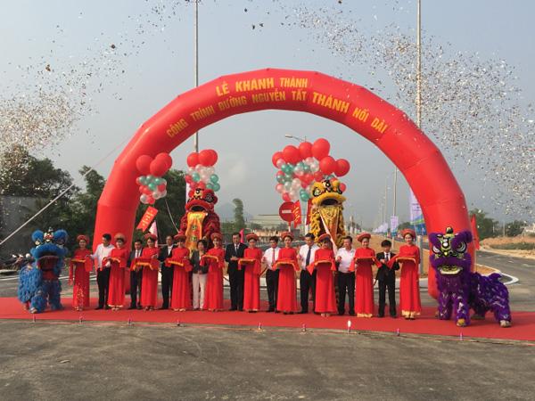 Cơ hội cho các nhà đầu tư khi chọn thị trường Tây Bắc Đà Nẵng - 1